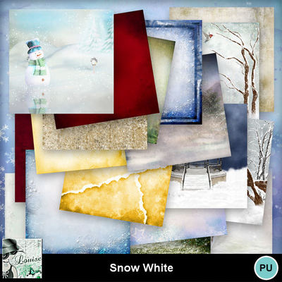 Louisel_snow_white_preview02