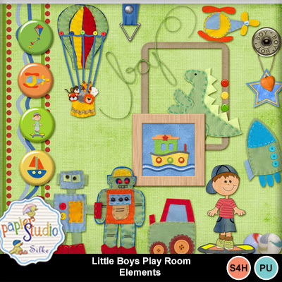 Little_boys_play_room_elements