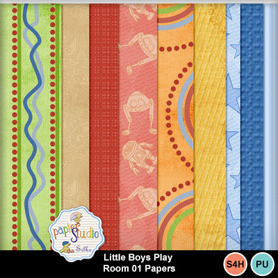 Little_boys_play_room_01_papers