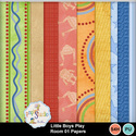 Little_boys_play_room_01_papers_small