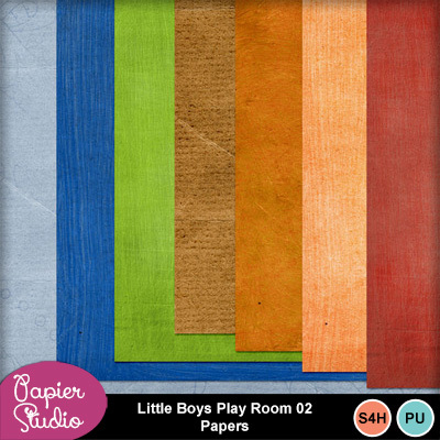 Little_boys_play_room_02_papers
