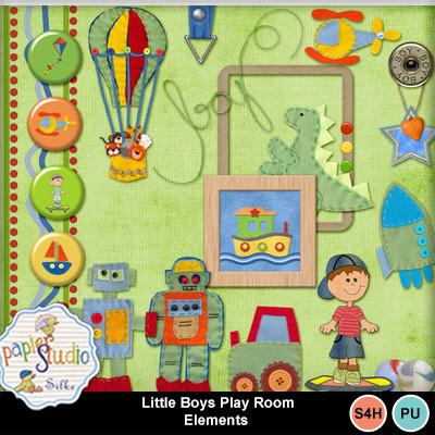 Little_boys_play_room_elements