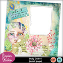 Dolly_doll_01_quick_page_small