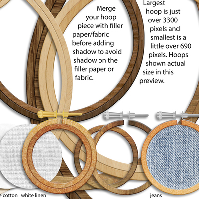 Cmg-embroidery-frames-detail-3