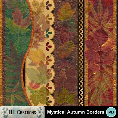 Mystical_autumn_borders-01