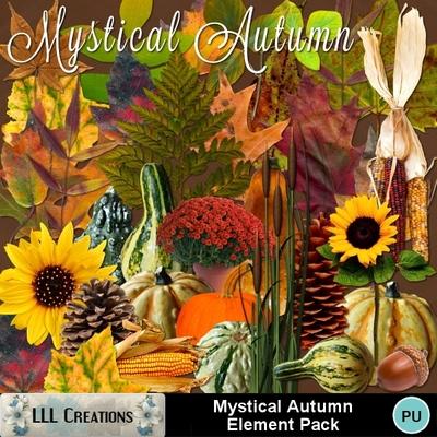 Mystical_autumn_element_pack-01