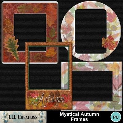 Mystical_autumn_frames-01