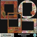 Mystical_autumn_frames-01_small