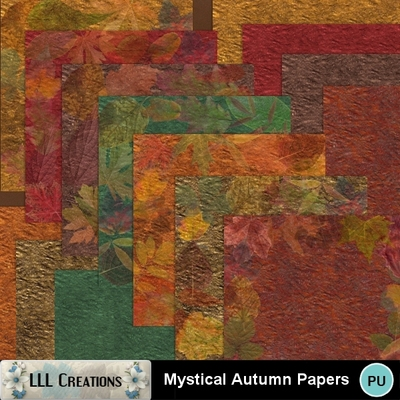Mystical_autumn_papers-01