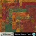 Mystical_autumn_papers-01_small