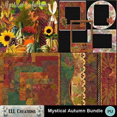 Mystical_autumn_bundle-01