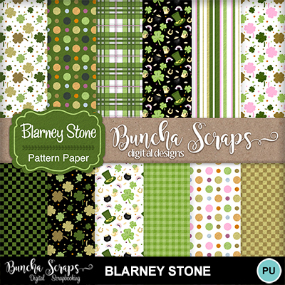 Blarneystone_patpaper_cover_400