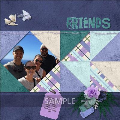 Sample9-hello-friend-pattyb-scraps