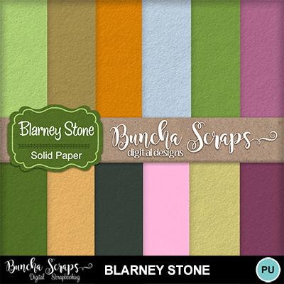 Blarneystone_solpaper_cvr_400