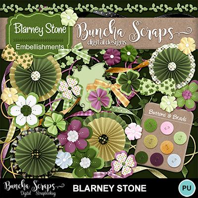 Blarneystone_embell_cvr_400
