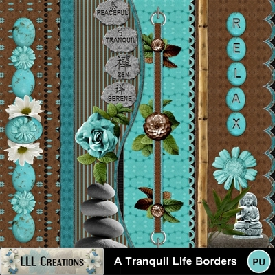 A_tranquil_life_borders-01