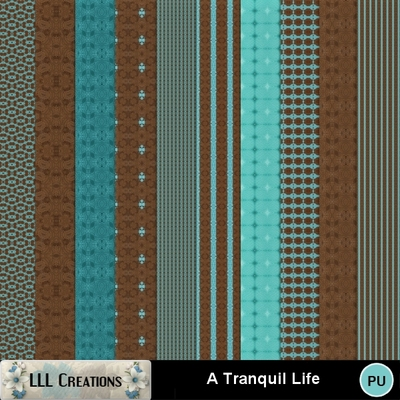 A_tranquil_life-04