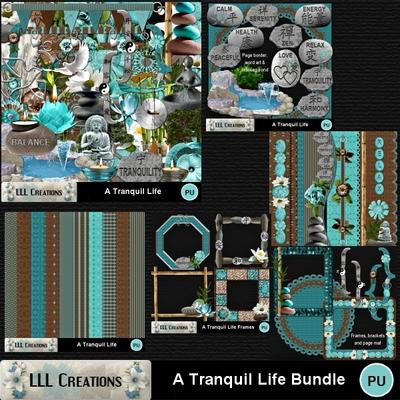 A_tranquil_life_bundle-01