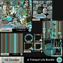 A_tranquil_life_bundle-01_small