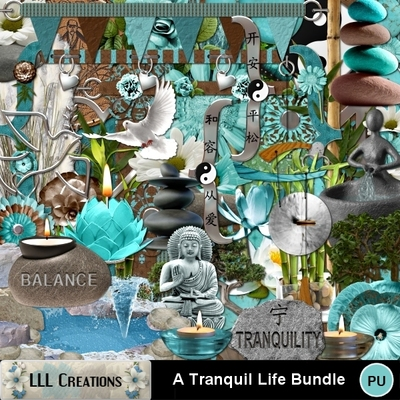 A_tranquil_life_bundle-02