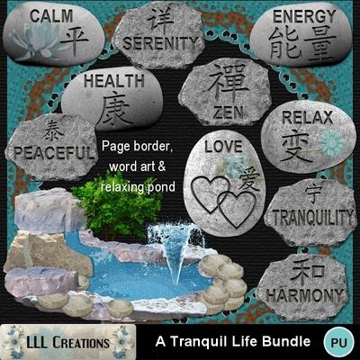 A_tranquil_life_bundle-03