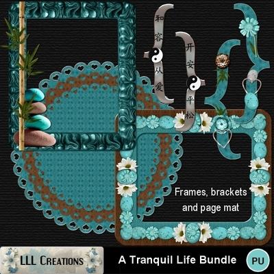 A_tranquil_life_bundle-04