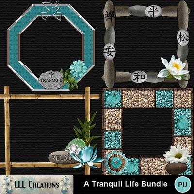A_tranquil_life_bundle-05