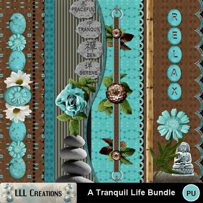 A_tranquil_life_bundle-06