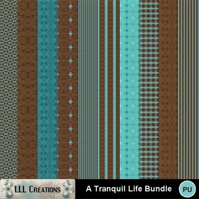 A_tranquil_life_bundle-07