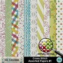 Cross_stitch_assorted_papers_1-01_small