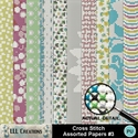 Cross_stitch_assorted_papers_3-01_small
