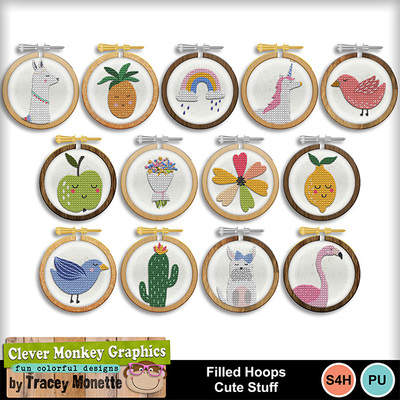 Cmg-filled-hoops-cute-stuff