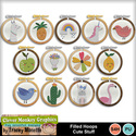 Cmg-filled-hoops-cute-stuff_small