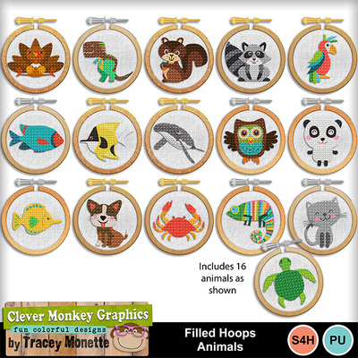 Cmg-filled-hoops-animals