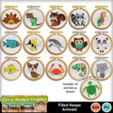 Cmg-filled-hoops-animals_small
