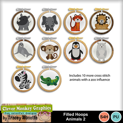 Cmg-filled-hoops-animals2