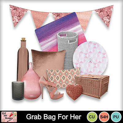 Grab_bag_for_her_preview
