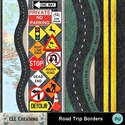 Road_trip_borders-01_small