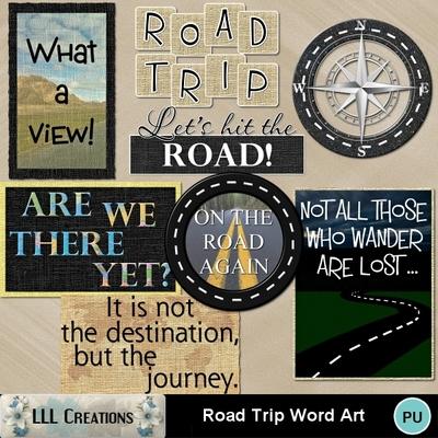 Road_trip_word_art-01