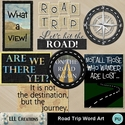 Road_trip_word_art-01_small