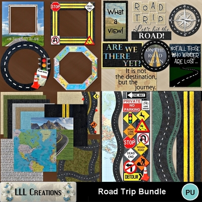 Road_trip_bundle-01