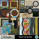 Road_trip_bundle-01_small
