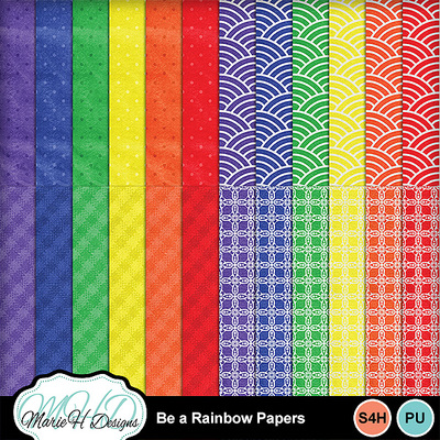 Be_a_rainbow_papers_01