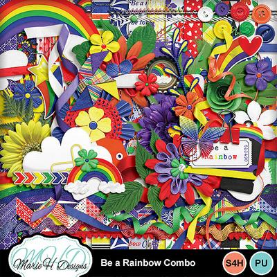 Be_a_rainbow_combo_01