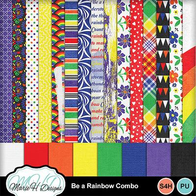 Be_a_rainbow_combo_02