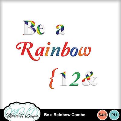 Be_a_rainbow_combo_03