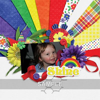 Be_a_rainbow_combo_04