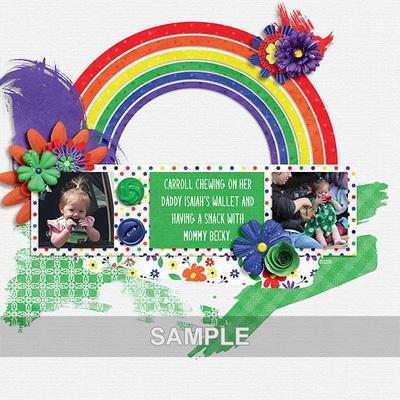 Be_a_rainbow_combo_05