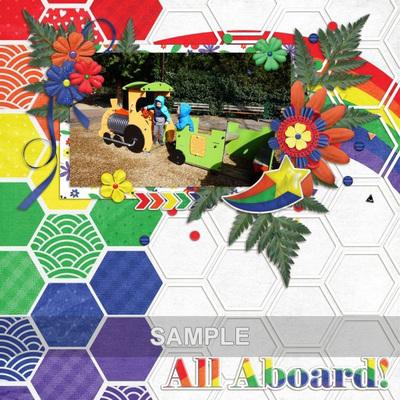 Be_a_rainbow_combo_06