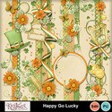 Happygolucky_borders_small